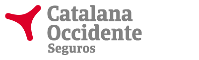 Seguros Catalana Occidente logo